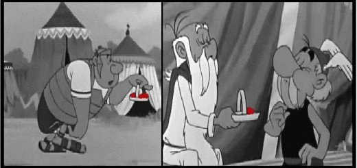 asterix-f