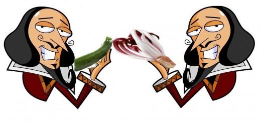 zucchina-o-radicchio-problema