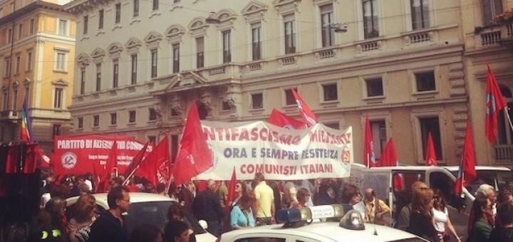 Festa-della-liberazione-milano-2014-italia