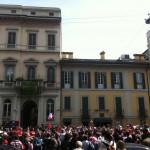 Festa-liberazione-milano-2014