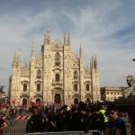 Festa-liberazione-milano-2014-piazza-duomo
