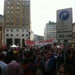Festa-liberazione-milano-2014-piazza-san-babila