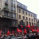 Festa-liberazione-milano-2014-rossa