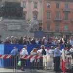 Festa-liberazione-milano-2014-sul-palco