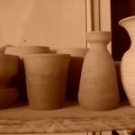 ceramiche nude