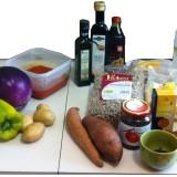 dieta-tumore-cervello