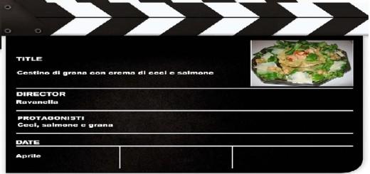 grana-salmone-ceci-ciak