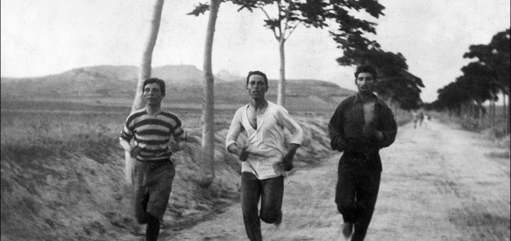 1896_Olympic_marathon