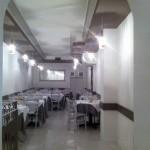 La sala del batti batti