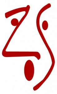 Logo-ZA