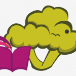 Logo di alimentarmente