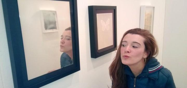 donnaallospecchio-AdamFuss
