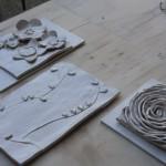 quadri-ceramica