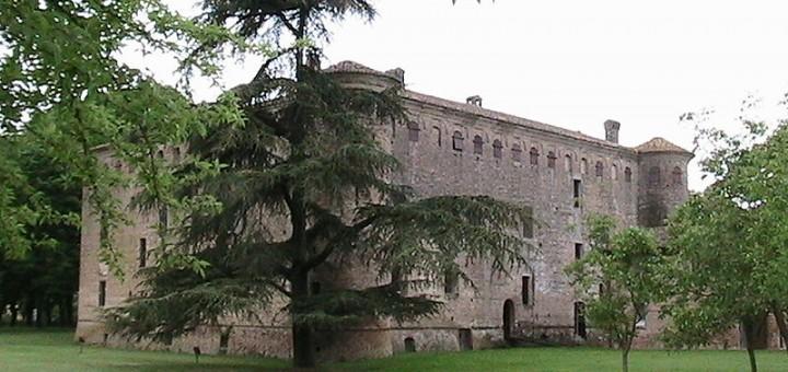 Castello-San-Pietro-in-Cerro