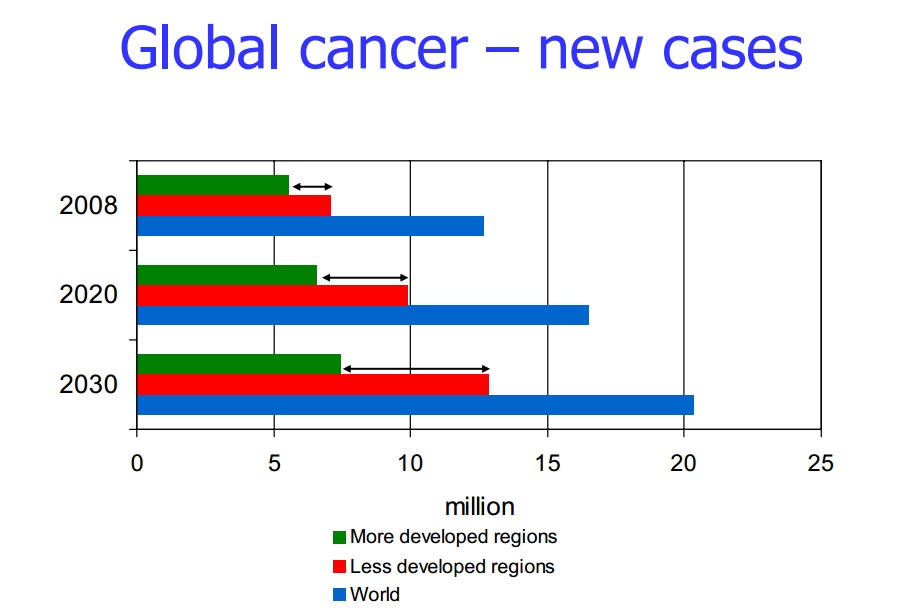iarc-cancer-cases