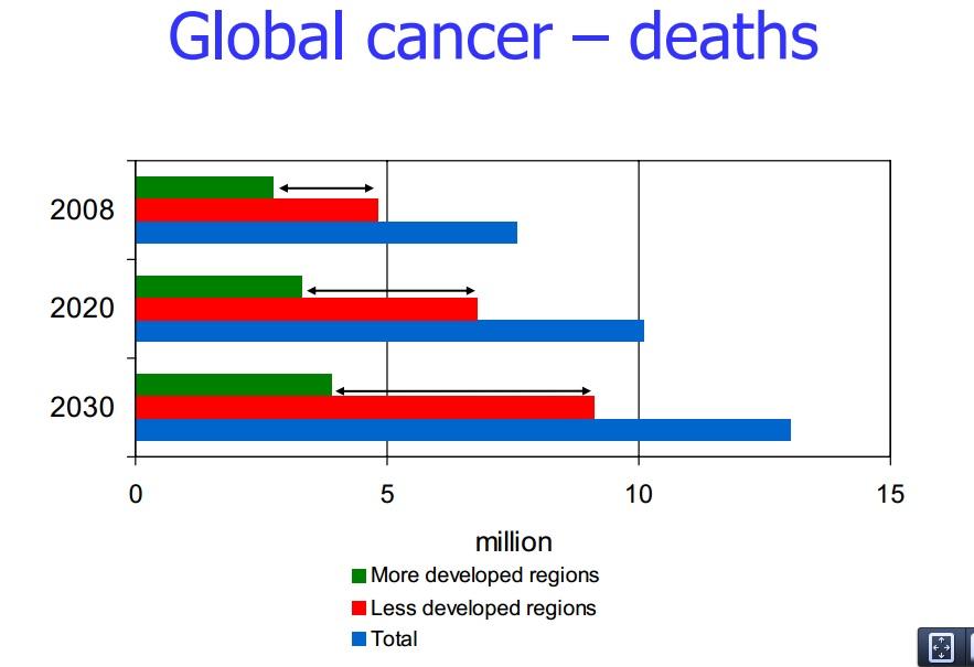 Iarc-cancer-death