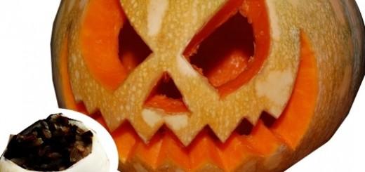 menu-di-halloween