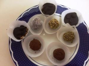 cioccolatini-natale-sugarfree