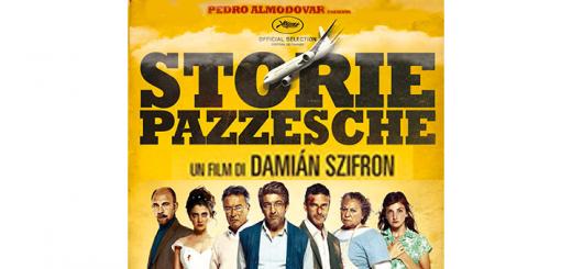 storie-pazzesche-locK2