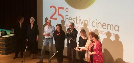 festival-cinema-africano