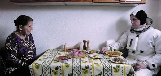 condominio-cuori3-1030x615