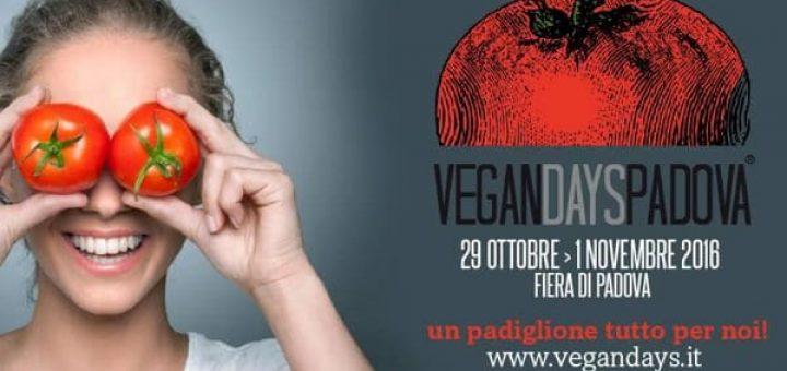 vegan-days-padova-edizione-2016-2