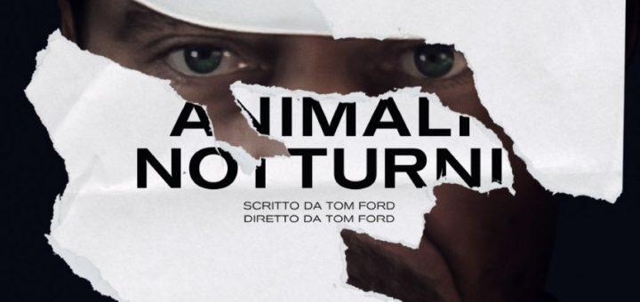 Animali-Notturni