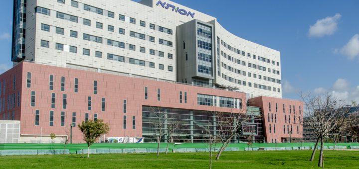 TLVSpot-Tel-Aviv-Assuta-Medical-Center-00