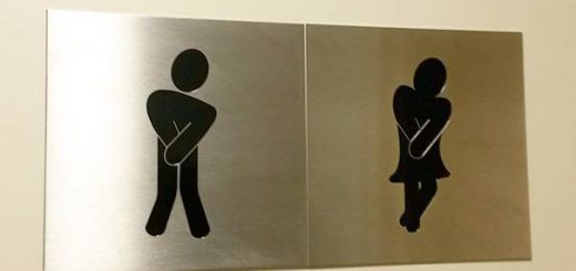darlin_funny-bathroom-signs-25__605