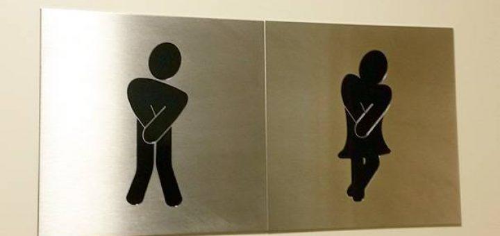 darlin_funny-bathroom-signs-25__605