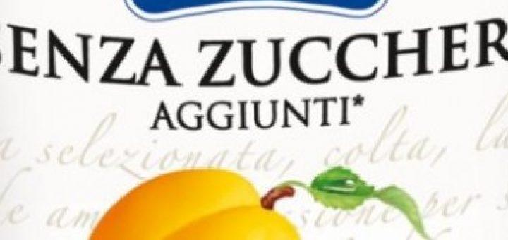 nozucchero