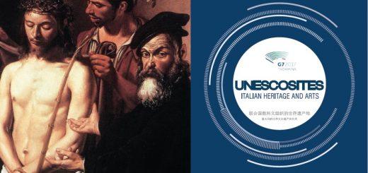Unescosites-Caravaggio-2-1