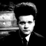 Jack-Nance-in-Eraserhead