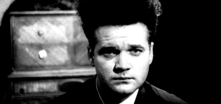 Jack-Nance-in-Eraserhead