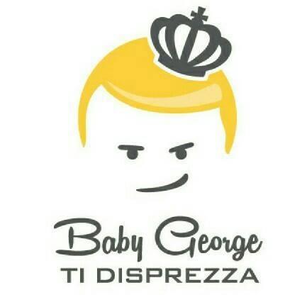 babygeorge
