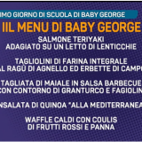 menu prince