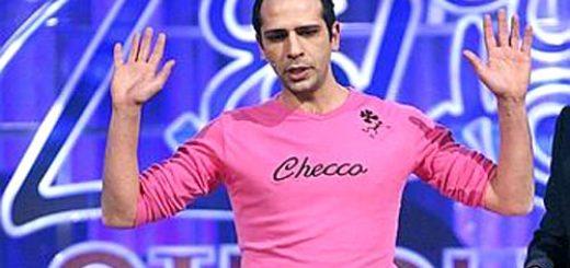 Checco-Zalone-magliette-rosa-2