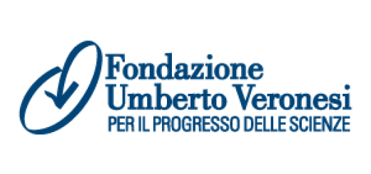fondazione_umberto_veronesi