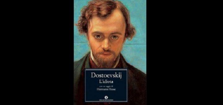 L_idiota_Dostoevskij-700x400