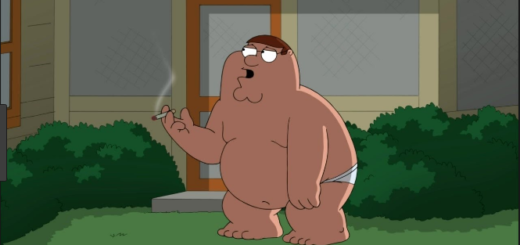fat-smoker