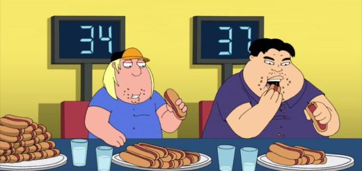 Family-Guy-Season-10-Episode-16-11-c3b5
