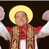 papi-santo-berlusconi