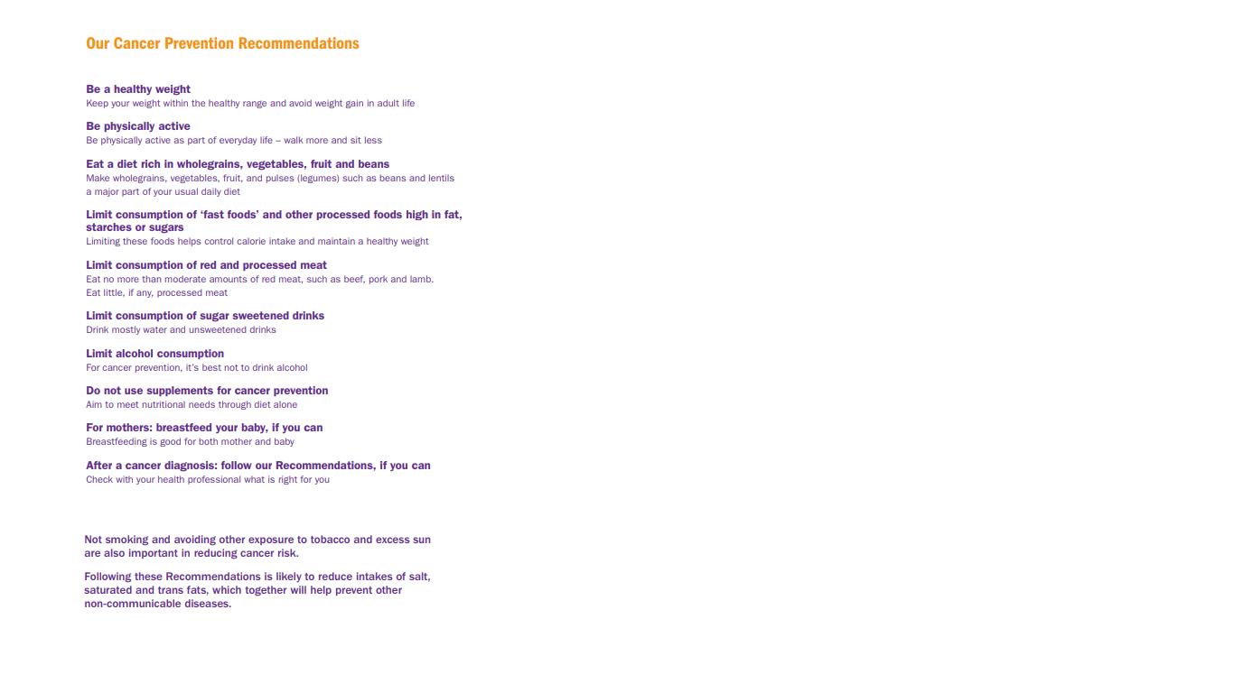 raccomandazioni-wcfr