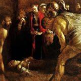 seppellimento slucia