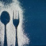 assenza-zucchero