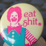 eatshit-4951